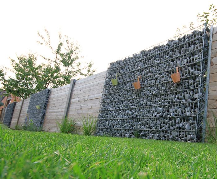 Baugone plateforme compostage et produits pour jardins for Deco 6 brumath