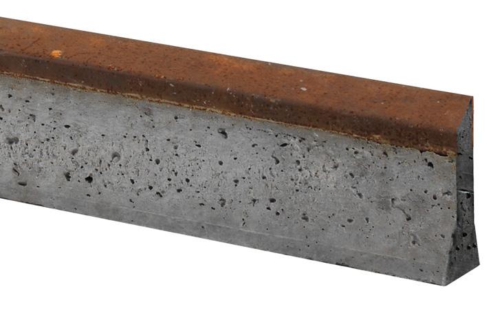 bordure beton corten plateforme compostage et produits pour jardins sprinar compotech 67. Black Bedroom Furniture Sets. Home Design Ideas