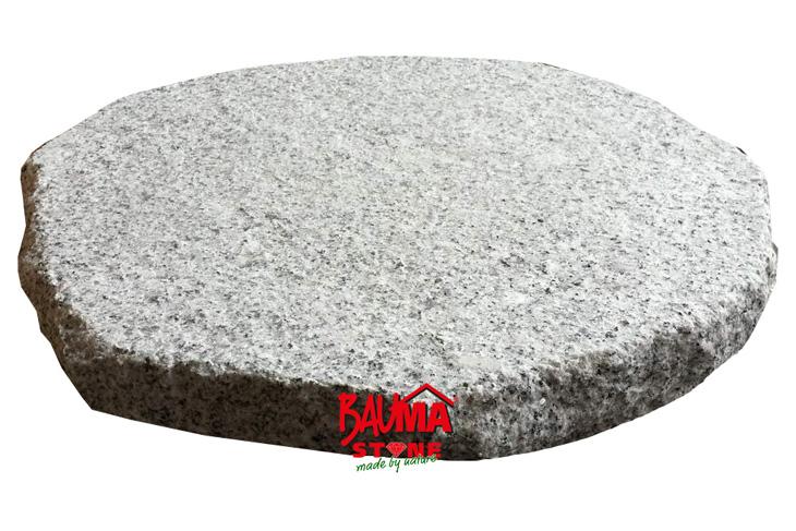 pas japonais granit gris clair plateforme compostage et produits pour jardins sprinar. Black Bedroom Furniture Sets. Home Design Ideas