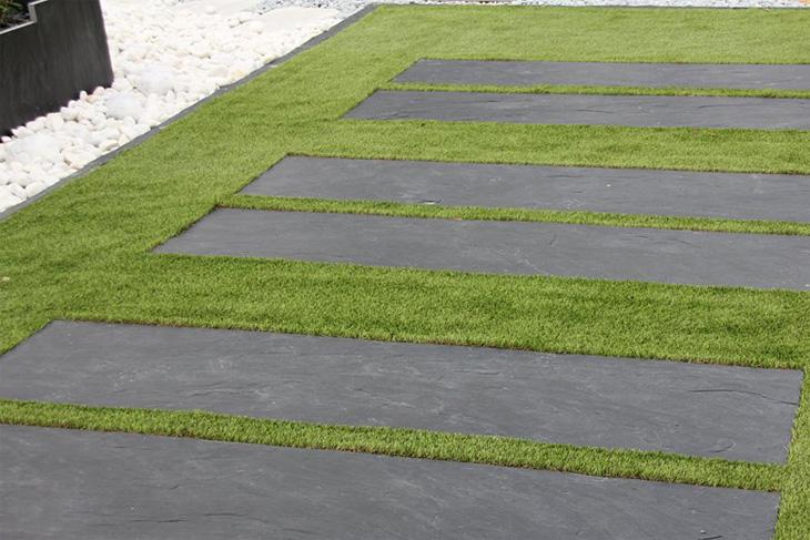 pas japonais ardoise plateforme compostage et produits pour jardins sprinar compotech 67. Black Bedroom Furniture Sets. Home Design Ideas
