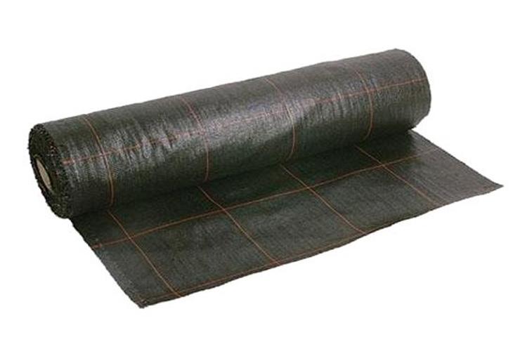 toile tiss e hors sol plateforme compostage et produits. Black Bedroom Furniture Sets. Home Design Ideas
