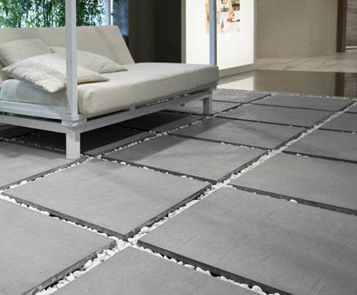 c ramique plateforme compostage et produits pour jardins. Black Bedroom Furniture Sets. Home Design Ideas