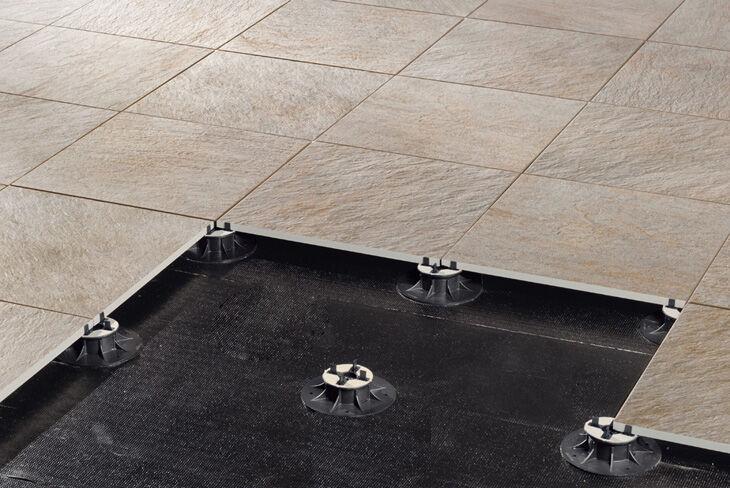 plots pour dalles plateforme compostage et produits pour jardins sprinar compotech 67. Black Bedroom Furniture Sets. Home Design Ideas