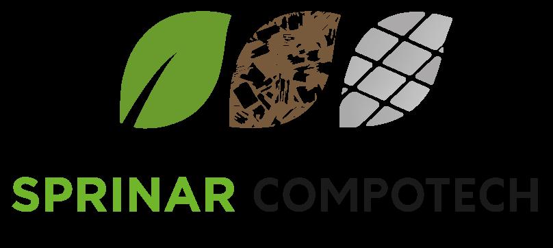 Plateforme compostage et produits pour jardins - SPRINAR COMPOTECH 67 : compost, terreau, pierres naturelles, ecorces, Niedermodern, Haguenau, Strasbourg, Brumath